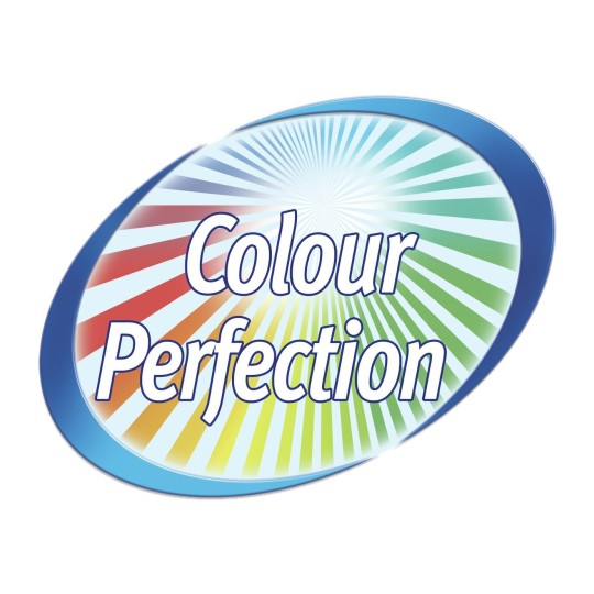 1198 4004182027097 Colour Perfection violator