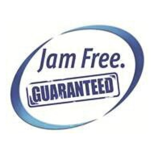 3422 4004182034224 JamFree Guaranteed violator