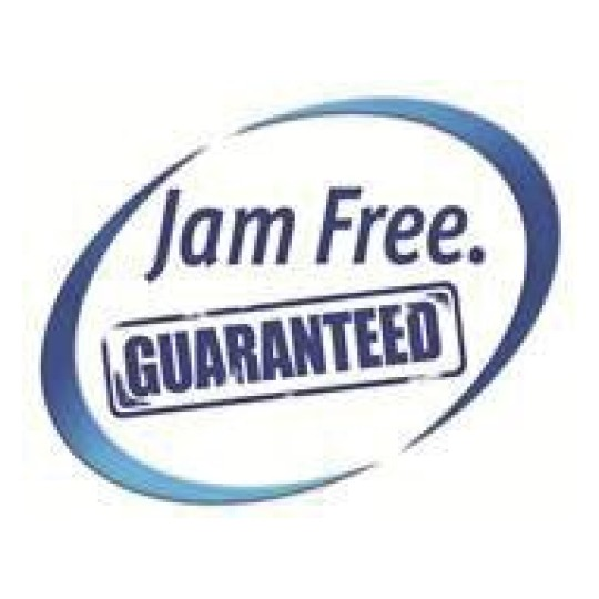 3448 4004182034484 JamFree Guaranteed violator